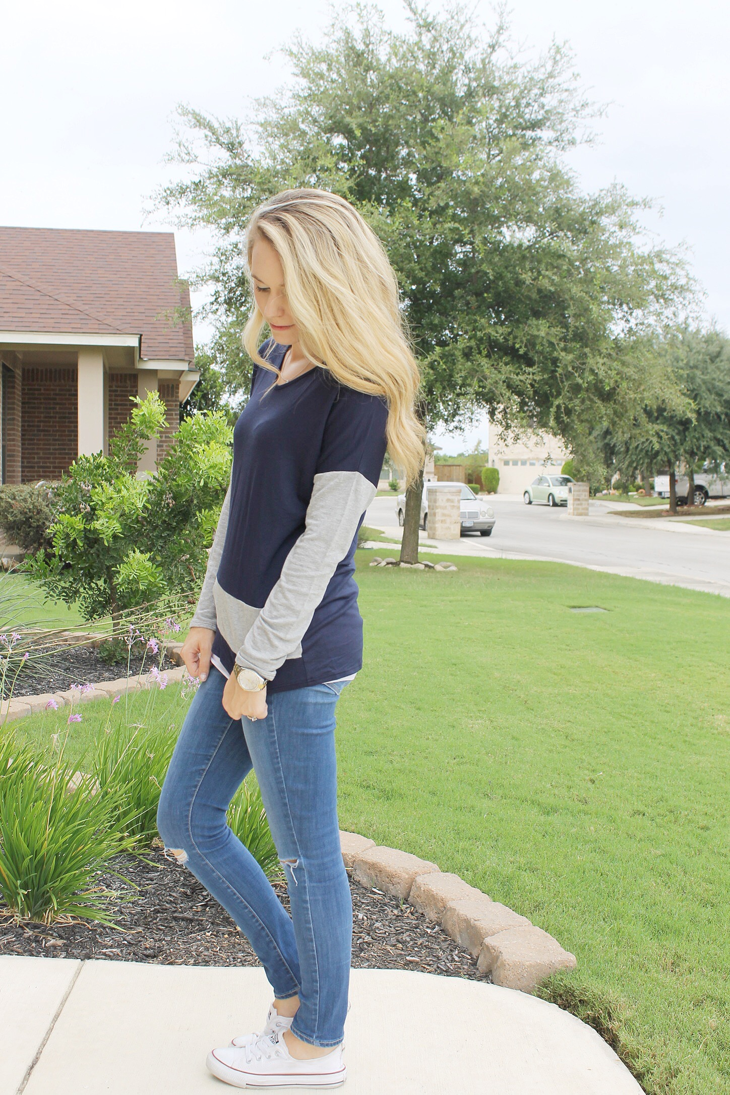 haley-color-block-knit-top-october-stitch-fix